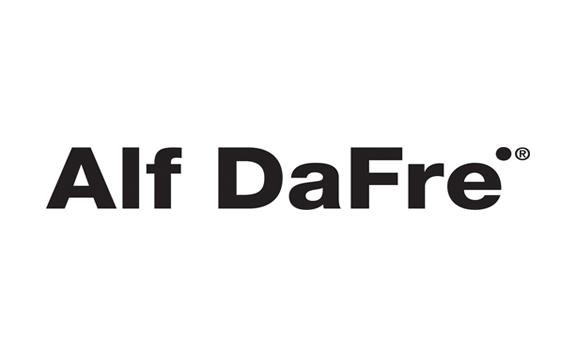 Alf DaFré