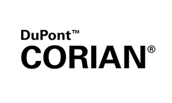 Corian®