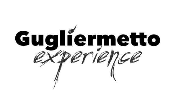 Gugliermetto Experience