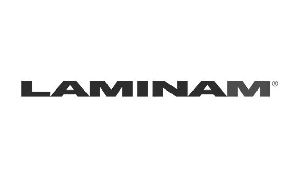 Laminam®