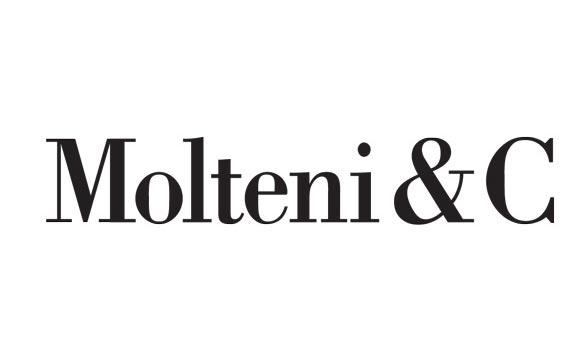 Molteni & C.
