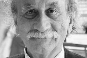 Designer Zucchi Arredamenti Milano - Angelo Cortesi