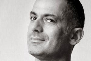Designer Zucchi Arredamenti Milano - Arik Levy
