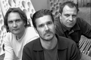 Designer Zucchi Arredamenti Milano - Atelier Oi