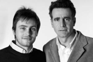 Designer Zucchi Arredamenti Milano - Blumer e Borghi
