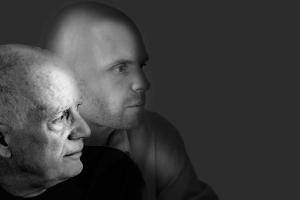 Designer Zucchi Arredamenti Milano - Bruno Fattorini & Partners