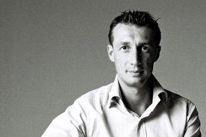 Designer Zucchi Arredamenti Milano - Carlo Colombo