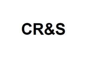 CR&S Poliform