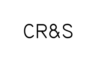 CR&S Fiam