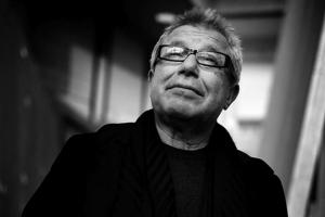 Designer Zucchi Arredamenti Milano - Daniel Libeskind