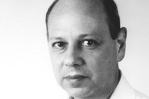 Dante Bonucelli