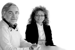 Designer Zucchi Arredamenti Milano -