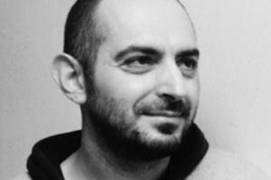 Designer Zucchi Arredamenti Milano - Ferruccio Laviani
