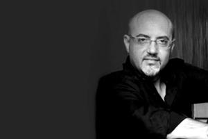 Designer Zucchi Arredamenti Milano - Giuseppe Bavuso
