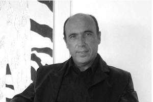 Designer Zucchi Arredamenti Milano - Giuseppe Vigano