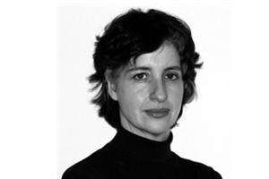 Julia Dozsa