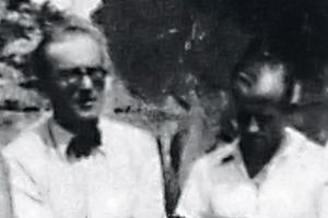 Designer Zucchi Arredamenti Milano - Le Corbusier & Pierre Jeanneret