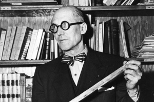 Designer Zucchi Arredamenti Milano - Le Corbusier