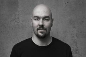 Designer Zucchi Arredamenti Milano - Luca Nichetto