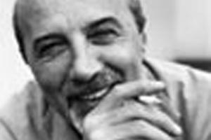 Designer Zucchi Arredamenti Milano - Luigi Lanzi