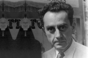 Designer Zucchi Arredamenti Milano - Man Ray