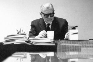 Designer Zucchi Arredamenti Milano - Marcel Breuer