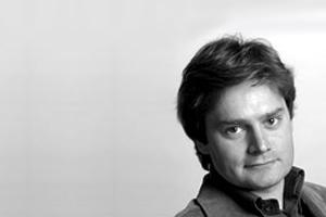 Designer Zucchi Arredamenti Milano - Marco Acerbis