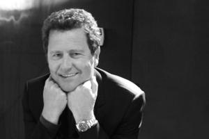 Designer Zucchi Arredamenti Milano - Mario Mazzer