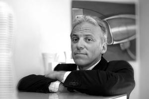 Designer Zucchi Arredamenti Milano - Massimo Iosa Ghini