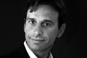 Designer Zucchi Arredamenti Milano - Matteo Nunziati
