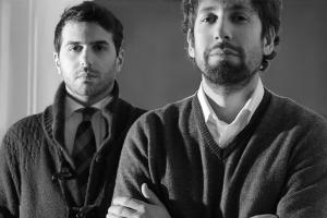 Designer Zucchi Arredamenti Milano - Meneghello Paolelli