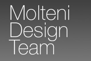 Molteni Design Team