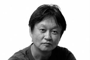 Designer Zucchi Arredamenti Milano - Naoto Fukusawa