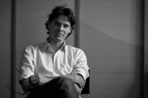 Designer Zucchi Arredamenti Milano - Nicola De Ponti