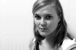 Nicole Aebischer