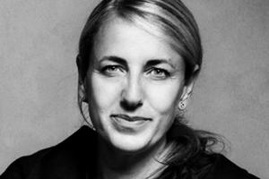 Designer Zucchi Arredamenti Milano - Patricia Urquiola