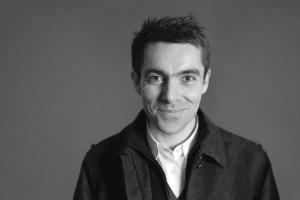 Designer Zucchi Arredamenti Milano - Patrick Jouin