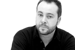 Designer Zucchi Arredamenti Milano - Patrick Norguet