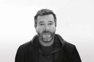 Designer Zucchi Arredamenti Milano - Philippe Starck