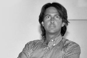 Designer Zucchi Arredamenti Milano - Pinuccio Borgonovo