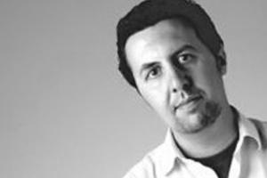 Designer Zucchi Arredamenti Milano - Riccardo Giovanetti