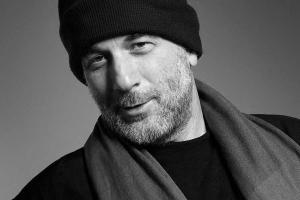 Designer Zucchi Arredamenti Milano - Ron Arad