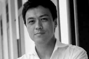 Designer Zucchi Arredamenti Milano - Soo Chan