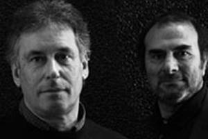 Designer Zucchi Arredamenti Milano - Studio Kairos