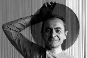 Designer Zucchi Arredamenti Milano - Studio Simon Gavina