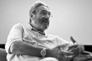 Designer Zucchi Arredamenti Milano - Tobia Scarpa