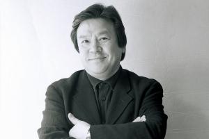 Designer Zucchi Arredamenti Milano - Toshiyuki Kita