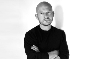 Designer Zucchi Arredamenti Milano - Vincent Van Duysen