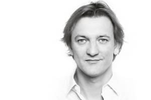 Designer Zucchi Arredamenti Milano - Xavier Lust