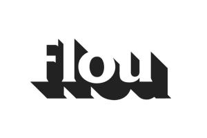 Design Flou